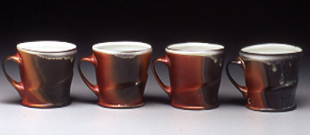 soda_fired_cups