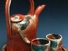 meira_teapot_bow